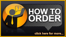How to Order - Click Here